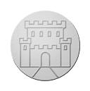 60-Burg