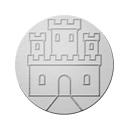 60-Schloss