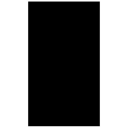 Alivana