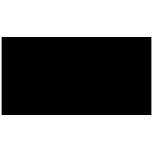hariphea