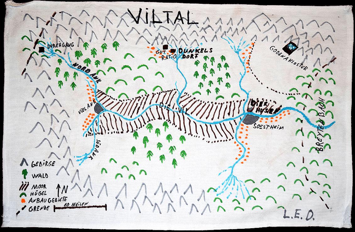 Viltal